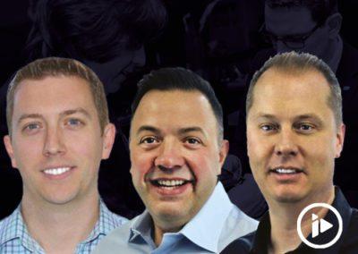 Podcast: Arrowhead Energy Partners