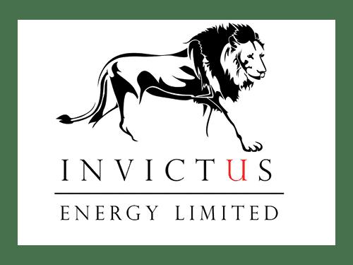 Invictus Energy