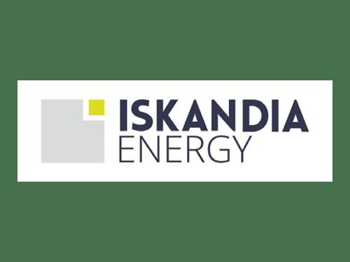 Iskandia Energy