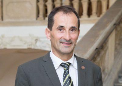 Janez Kopač