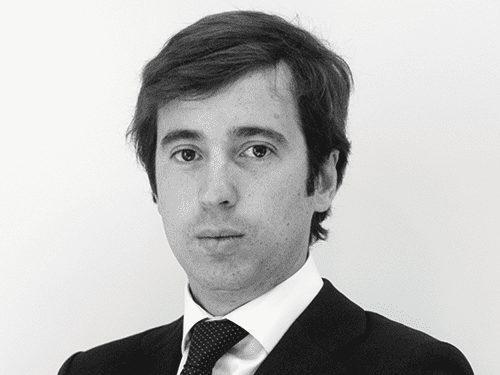 Jaime Perez de Laborda
