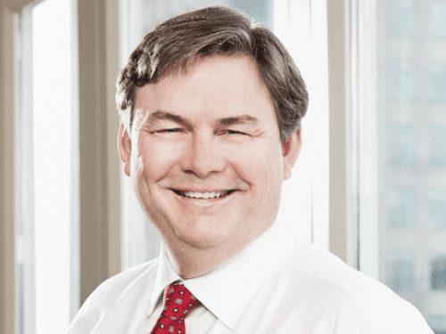James Cairns, VP Petroleum & Chemicals, CN