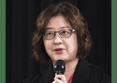 Jane Liao