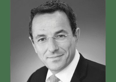 Jean-Marie Rousset