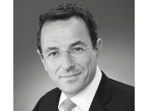 Jean-Maire Rousset