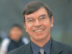 Jean-Pierre-Favennec
