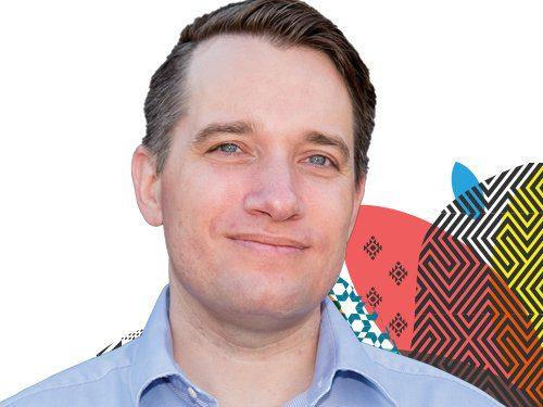 Jeff Pavlovic, Bravos Energía