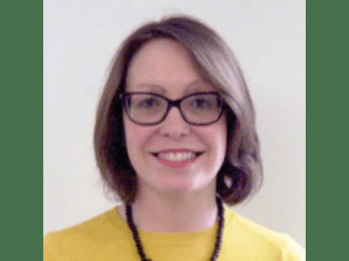Joanne Edgeler