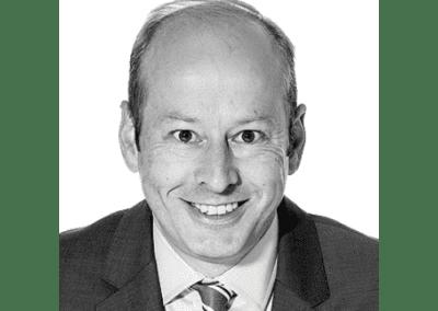 Jonathan Roger