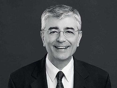 Jorge Milanese