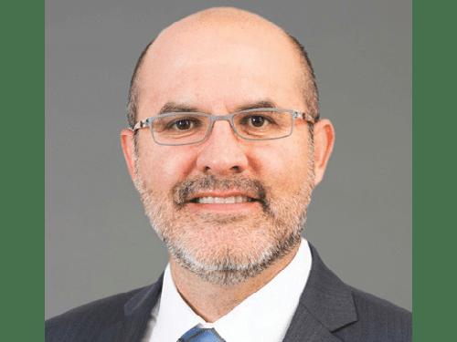 Jorge Miranda Partner