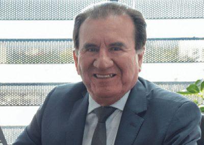 JoséRodas