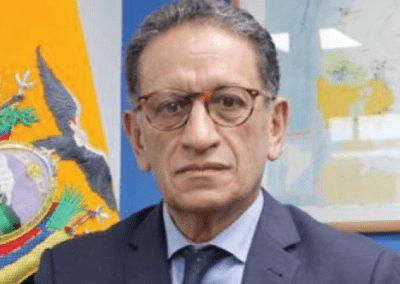 Juan-Carlos Bermeo