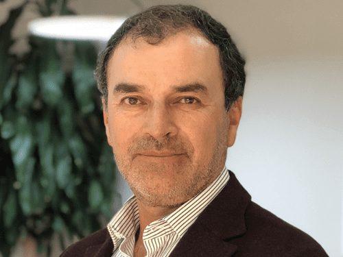 Juan Manuel Delgado