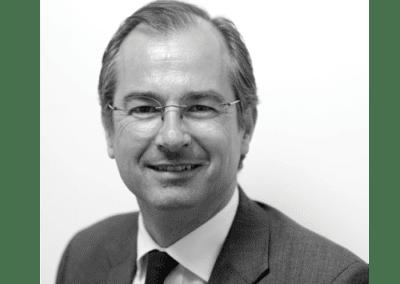 Julian Vickers