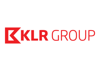 KLR Group, LLC