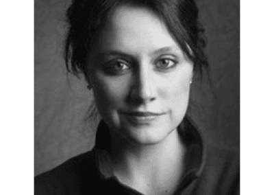 Kate Richard