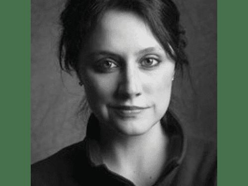 Kate Richards