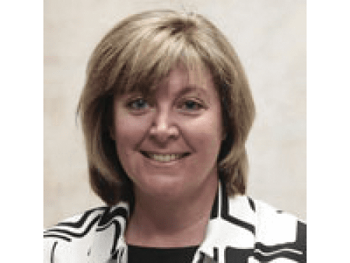 Kathy Turgeon