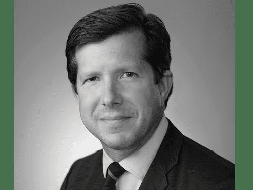 Kevin Lorenzen