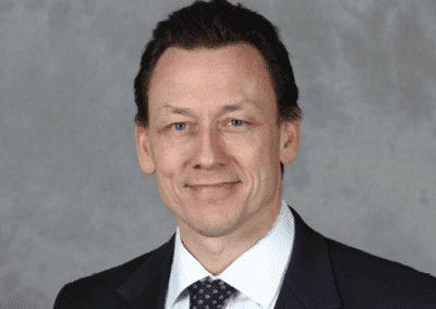 Kevin Price, Societe Generale