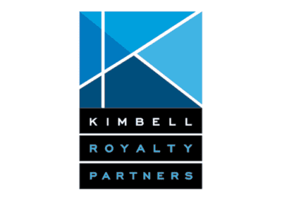 Kimbell Royalty Partners