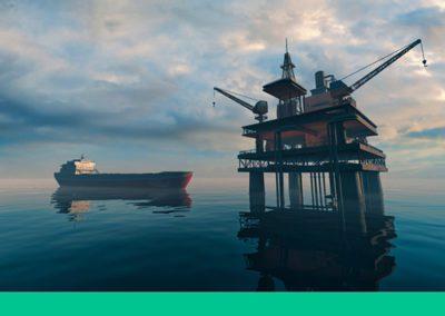 Kongsberg Digital and Shell International Exploration & Production Enter Into a Strategic Partnership Agreement