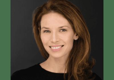 Lara Owens