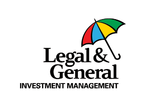 Legal & General Investment Managers