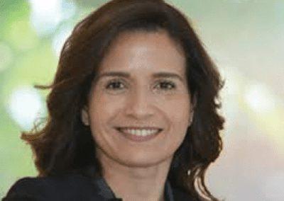 Leila Benani