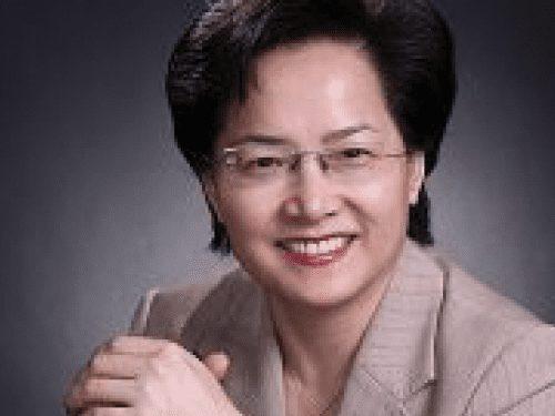 Li Yalan