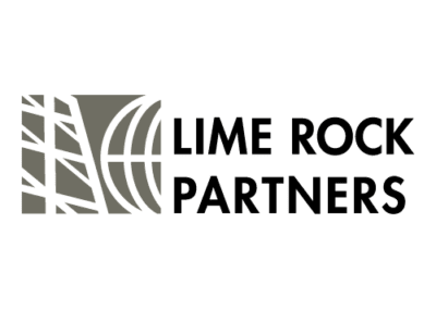 Lime Rock Partners