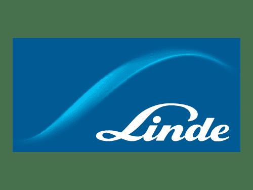 Linde Energy council sponsor