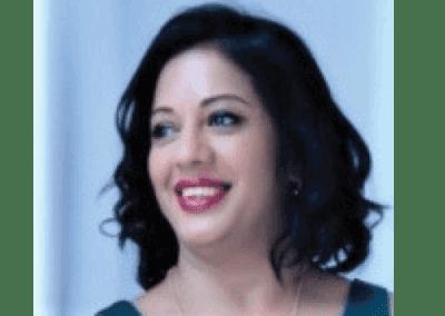Lisa Ali