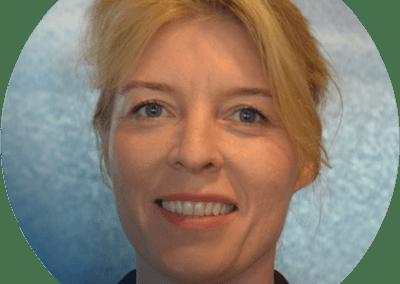 Lisa Rebora