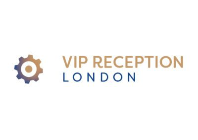 London VIP Reception