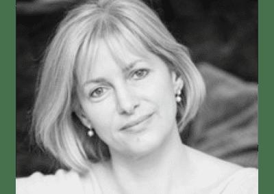 Louise Kingham, OBE FEI