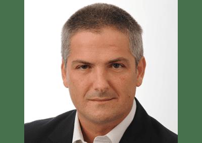 Luca Maria Rossi