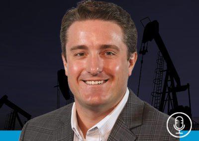 Podcast: Ben Heinzelmann, President, Energy Domain