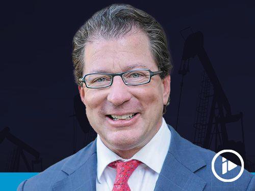 Podcast: Chris Phillips, CEO, Phillips Energy
