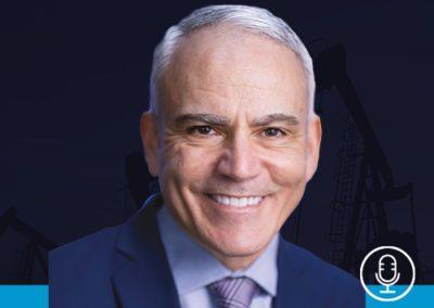 Podcast: David Garofalo, Chairman & CEO, Gold Royalty Corp.