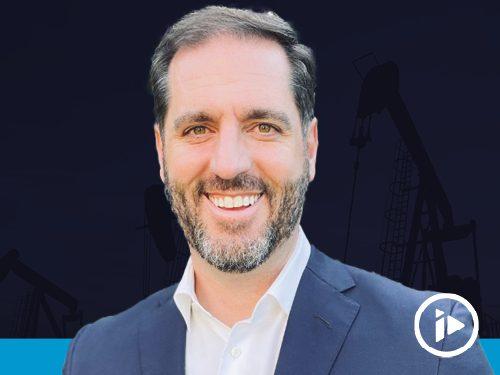 Podcast: Jason Hoisager, President, Mustang Ridge Minerals (Former President – Rock Ridge Royalty)