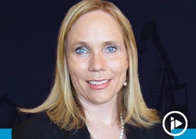 Podcast: Kimberly Garber, CEO, CORE-CCO