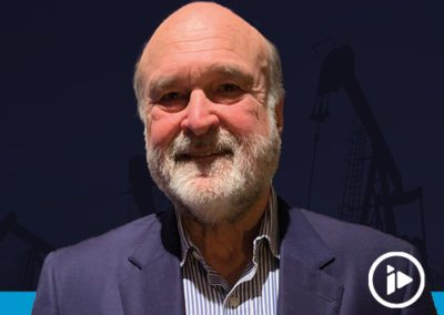 Podcast: King Crow, Partner, Flatland Minerals