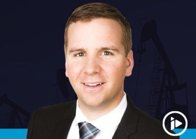 Podcast: Preston Page – Managing Member, Everest Energy