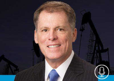 Podcast: Steve Hendrickson, President, Ralph E. Davis Associates
