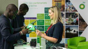 MSGBC-2018-BP-Exhibition-Lead-Sponsor
