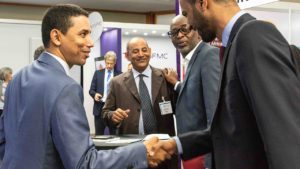 MSGBC-2018-Network-Exhibition