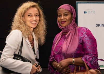 MSGBC-2018-Networking-Senegal