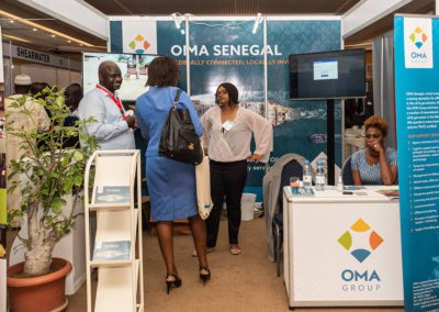 MSGBC-2018-OMA-Senegal